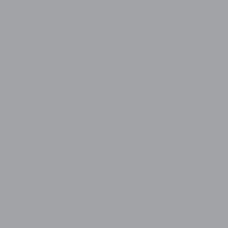 Növő hold