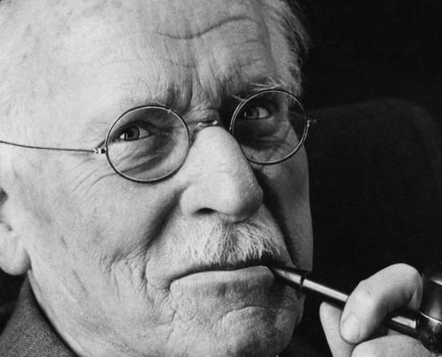 A pszichológiai szemléletű asztrológiáról C. G. Jung Artemisz Asztrológia Debrecen