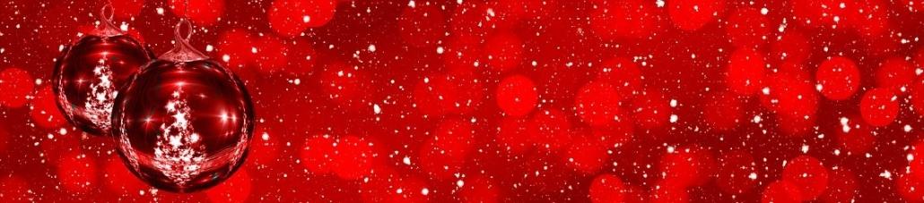 Kozmikus évkör Bak hava Artemisz Asztrológia Debrecen