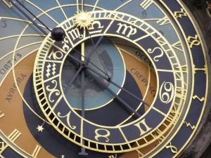 Gyakorlati útmutató a hétköznapi élethez Artemisz Asztrológia Debrecen