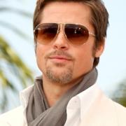 Ismert Nyilas csillagjegyű szülött Brad Pitt Artemisz Asztrológia Debrecen