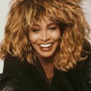 Ismert Oroszlán csillagjegyű szülöttek Tina Turner Artemisz Asztrológia Debrecen