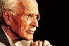 Jung és az asztrológia Artemisz Asztrológia Iskola Debrecen