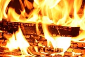 Tűz őselem Artemisz Asztrológia Debrecen