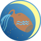 Vízöntő korszak küszöbén Artemisz Asztrológia Debrecen