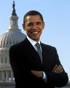 Oroszlán Lilith Barack Obama Artemisz Asztrológia Iskola Debrecen
