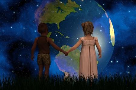 Uránusz a Bika csillagjegyben Artemisz Asztrológia Iskola Debrecen