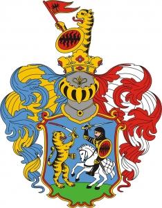 Hajdúszoboszló horoszkópjának elemzése A város címere Artemisz Asztrológia Debrecen