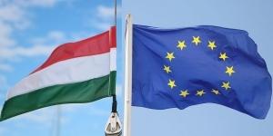 Hajdúszoboszló horoszkópjának elemzése EU csatlakozás Artemisz Asztrológia Debrecen