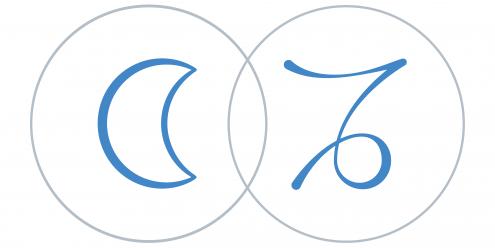 Hold haladása a Bak csillagjegyben Artemisz Asztrológia Iskola Debrecen