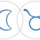 Hold haladása a Bika csillagjegyben Artemisz Asztrológia Iskola Debrecen