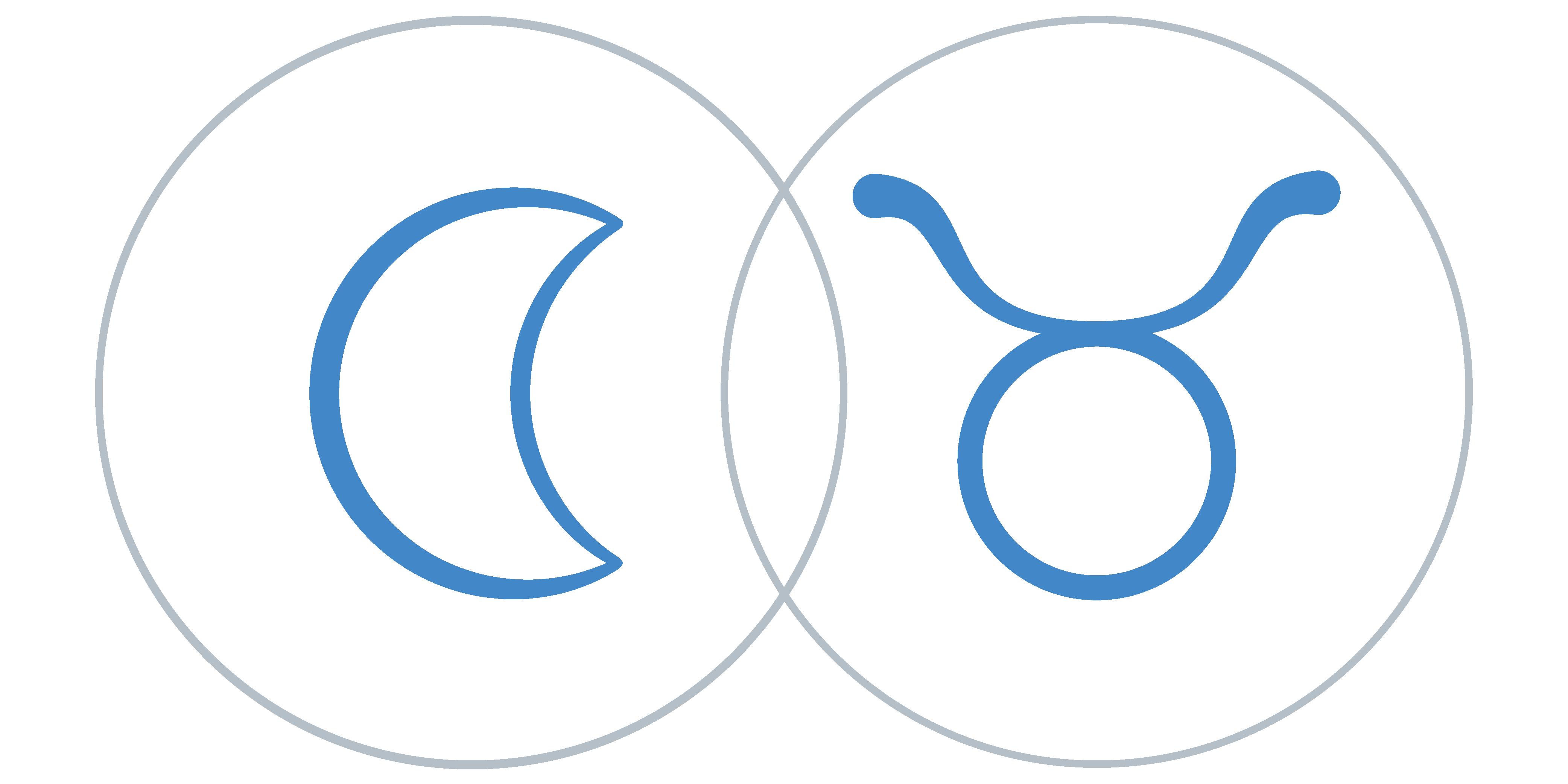 Skorpió társkereső horoszkóp