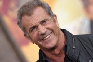 Ismert Bak csillagjegyű szülöttek Mel Gibson Artemisz Asztrológia Debrecen