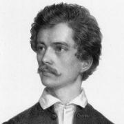Ismert Bak csillagjegyű szülöttek Petőfi Sándor Artemisz Asztrológia Debrecen