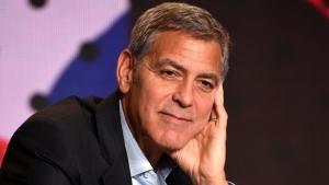 Ismert Bika csillagjegyűek George Clooney Artemisz Asztrológia Debrecen