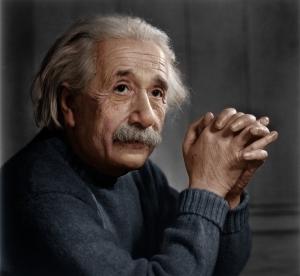Ismert Halak csillagjegyű szülöttek Albert Einstein Artemisz asztrológia Debrecen