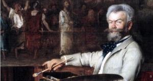 Ismert Halak csillagjegyű szülött Munkácsy Mihály Artemisz Asztrológia Debrecen