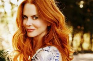 Ismert Ikrek csillagjegyű szülöttek Nicole Kidman Artemisz Asztrológia Debrecen