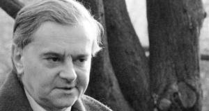 Ismert Rák csillagjegyű szülöttek Weöres Sándor Artemisz Asztrológia Debrecen