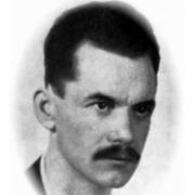 Ismert Skorpió csillagjegyű szülöttek József Attila Artemisz Asztrológia Debrecen