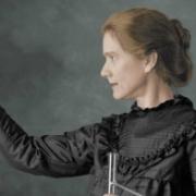 Ismert Skorpió csillagjegyű szülöttek Maria Curie Artemisz Asztrológia Debrecen