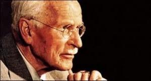 Jung és az asztrológia Artemisz Asztrológia Debrecen