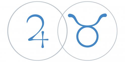 Jupiter a Bika csillagjegyben Artemisz Asztrológia Debrecen