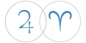 Jupiter a Kos csillagjegyben Artemisz Asztrológia Debrecen