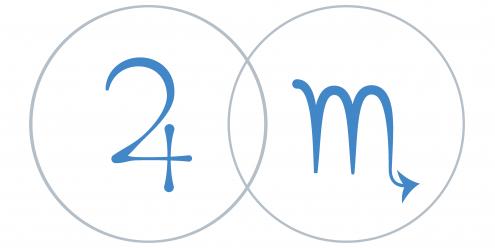 Jupiter a Skorpió csillagjegyben Artemisz Asztrológia Debrecen