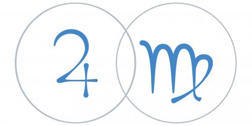 Jupiter a Szűz csillagjegyben Artemisz Asztrológia Debrecen