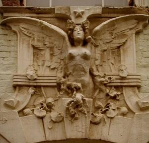 Lilith Fekete Hold az asztrológiában Artemisz Asztrológia Debrecen