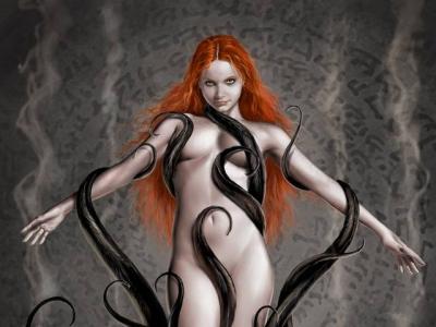 Lilith Fekete Hold pozíciói Artemisz Asztrológia Debrecen
