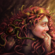 Lilith mítosza Artemisz Asztrológia Debrecen