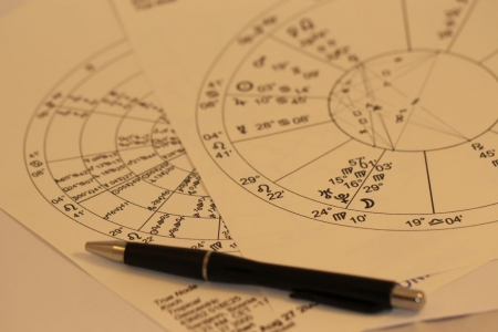 Mire nem használható az asztrológia Artemisz Asztrológia Iskola Debrecen