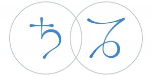 Szaturnusz a Bak csillagjegyben Artemisz Asztrológia Debrecen