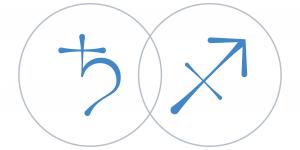 Szaturnusz a Nyilas csillagjegyben Artemisz Asztrológia Debrecen