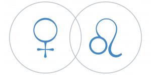 Vénusz az Oroszlán csillagjegyben Artemisz Asztrológia Debrecen