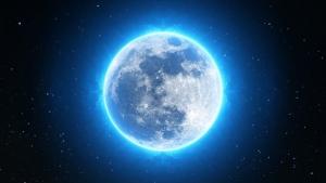 Hold Anyánk Artemisz Asztrológia Debrecen