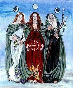 Hold Istennők Artemisz Asztrológia Iskola Debrecen