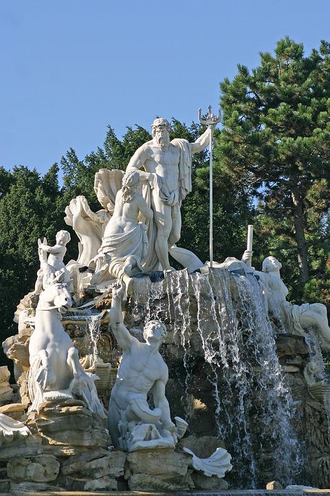 Neptunusz a Halak csillagjegyben Artemisz Asztrológia Iskola Debrecen