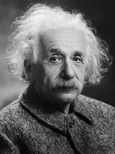 Uránusz a Kos csillagjegyben Albert Einstein Artemisz Asztrológia Debrecen