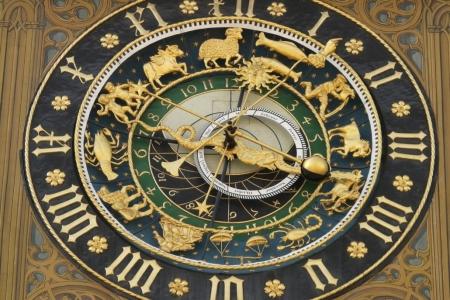 Csillagjegy választó Artemisz Asztrológia Iskola Debrecen