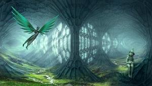Halak Lilith Fekete Hold Artemisz Asztrológia Debrecen