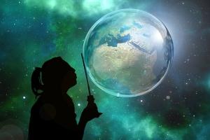 Halak Lilith Fekete Hold Artemisz Asztrológia Iskola Debrecen