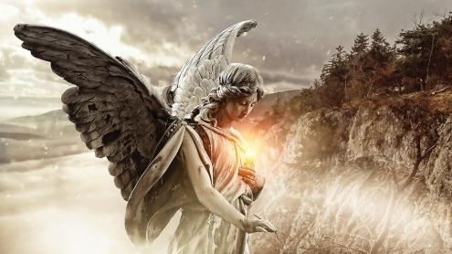 Lilith pozíciói Artemisz Asztrológia Iskola Debrecen