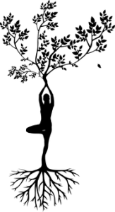 Oroszlán Lilith Fekete Hold Artemisz Asztrológia Iskola Debrecen
