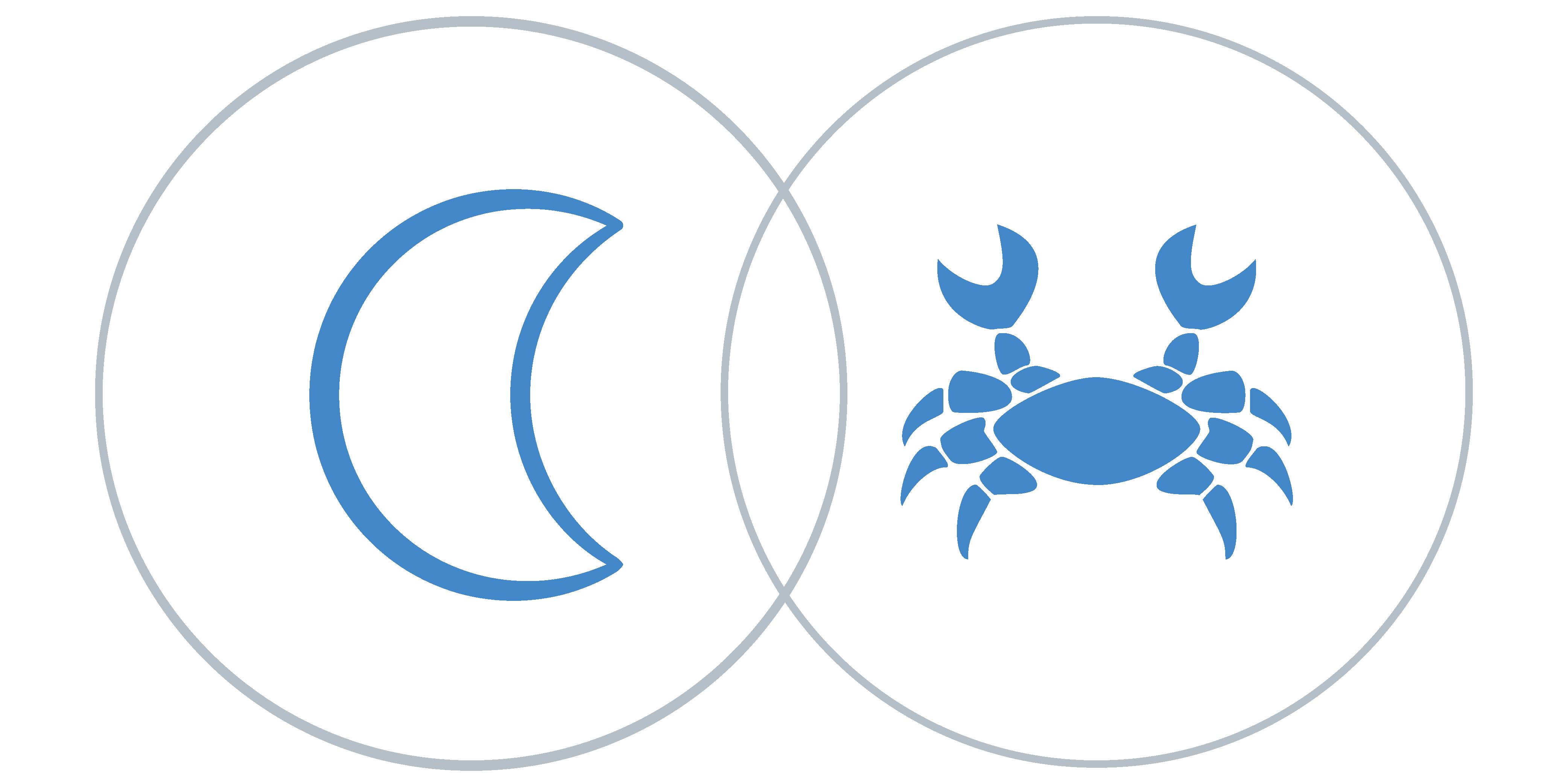 rák szakmai horoszkóp nyirokrák tünetei