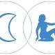 Szűz Hold a horoszkópban Artemisz Asztrológia Debrecen