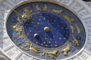 Karma és asztrológia Artemisz Asztrológia Iskola Debrecen