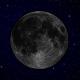 Holdnaptár Újhold fázis Artemisz Asztrológia Iskola Debrecen